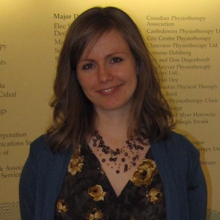 Rebecca Ritz - Soprano