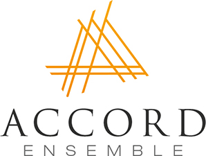 Accord Ensemble - A Community Chamber Choir in Edmonton