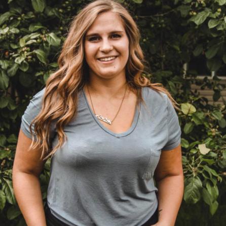 Katherine Tilbury - Accompanist